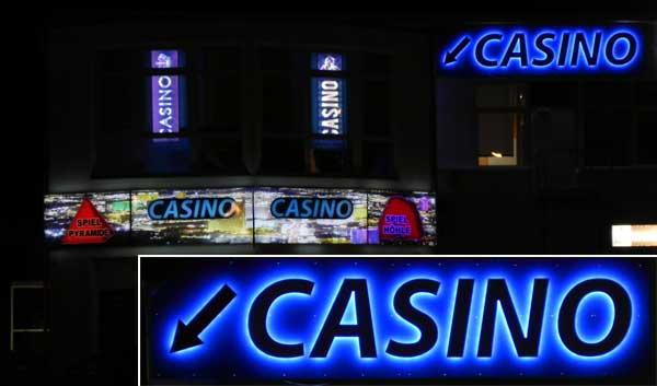 casino immendingen