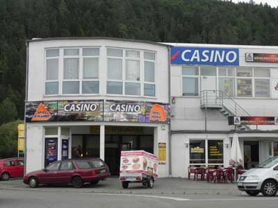 immendingen casino